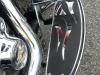 24_Brescoudos_Bike_Week_Accessoires_d_enfer_60