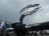 24_Brescoudos_Bike_Week_Accessoires_d_enfer_8