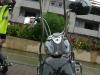 24_Brescoudos_Bike_Week_Accessoires_d_enfer_9