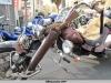 31th-BBW-Le-Cap-dAgde-Bike-Show-229