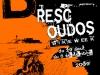 Affiche de la 21ème Brescoudos Bike Week