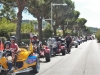 25_brescoudos_bike_week_agde_1