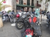 25_brescoudos_bike_week_agde_11