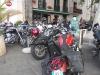 25_brescoudos_bike_week_agde_11