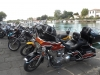 25_brescoudos_bike_week_agde_12