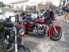 25_brescoudos_bike_week_agde_14
