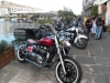 25_brescoudos_bike_week_agde_16