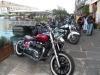 25_brescoudos_bike_week_agde_16