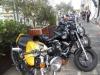 25_brescoudos_bike_week_agde_17