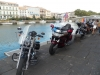 25_brescoudos_bike_week_agde_18