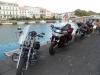 25_brescoudos_bike_week_agde_18
