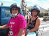 25_brescoudos_bike_week_agde_2