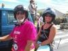 25_brescoudos_bike_week_agde_2