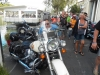 25_brescoudos_bike_week_agde_20