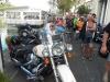 25_brescoudos_bike_week_agde_20