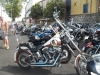 25_brescoudos_bike_week_agde_21
