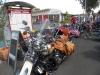 25_brescoudos_bike_week_agde_22