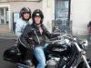 25_brescoudos_bike_week_agde_24
