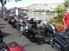 25_brescoudos_bike_week_agde_27