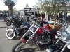 25_brescoudos_bike_week_agde_28