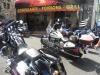 25_brescoudos_bike_week_agde_29