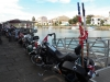 25_brescoudos_bike_week_agde_31