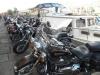 25_brescoudos_bike_week_agde_34