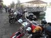 25_brescoudos_bike_week_agde_35