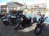 25_brescoudos_bike_week_agde_36