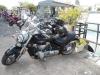 25_brescoudos_bike_week_agde_37