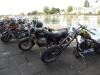25_brescoudos_bike_week_agde_38