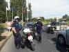 25_brescoudos_bike_week_agde_4