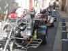 25_brescoudos_bike_week_agde_40