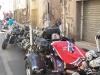 25_brescoudos_bike_week_agde_42
