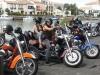 25_brescoudos_bike_week_agde_44