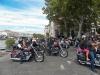 25_brescoudos_bike_week_agde_45