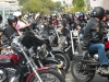 25_brescoudos_bike_week_agde_46