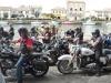 25_brescoudos_bike_week_agde_47
