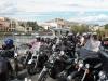 25_brescoudos_bike_week_agde_48