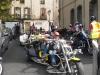 25_brescoudos_bike_week_agde_49