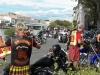 25_brescoudos_bike_week_agde_50