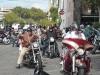 25_brescoudos_bike_week_agde_51