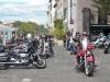 25_brescoudos_bike_week_agde_52