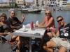 25_brescoudos_bike_week_agde_53