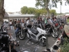 25_brescoudos_bike_week_agde_56
