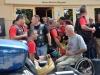 25_brescoudos_bike_week_agde_58