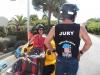 25_brescoudos_bike_week_agde_7