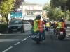 25_brescoudos_bike_week_agde_8