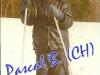 Pascal-B.-CH