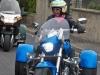 Balade_du_1er_mai_Choppers_Snatch__2.JPG